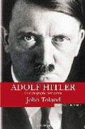 Descargar ADOLF HITLER  UNA BIOGRAFIA NARRATIVA