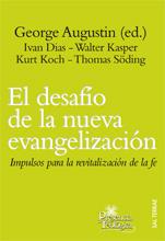 Descargar EL DESAFIO DE LA NUEVA EVANGELIZACION