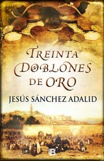 Descargar TREINTA (30) DOBLONES DE ORO