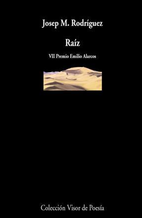 Descargar RAIZ