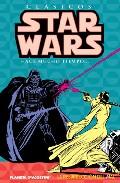 Descargar CLASICOS STARS WARS: HACE MUCHO TIEMPO Nº 3