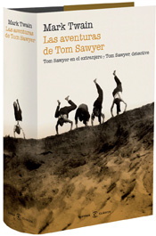 Descargar TOM SAWYER