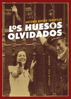 Descargar LOS HUESOS OLVIDADOS