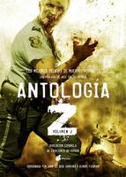 Descargar ANTOLOGIA Z  VOLUMEN 2