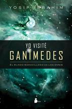 Descargar YO VISITE GANIMEDES