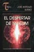 Descargar EL DESPERTAR DE NUXLUM