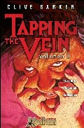 Descargar TAPPING THE VEIN (VOL  2)