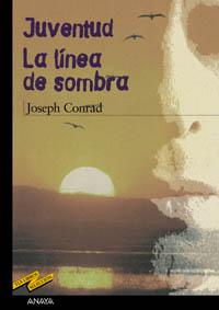 Descargar JUVENTUD  LA LINEA DE SOMBRA