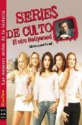Descargar SERIES DE CULTO: EL OTRO HOLLYWOOD