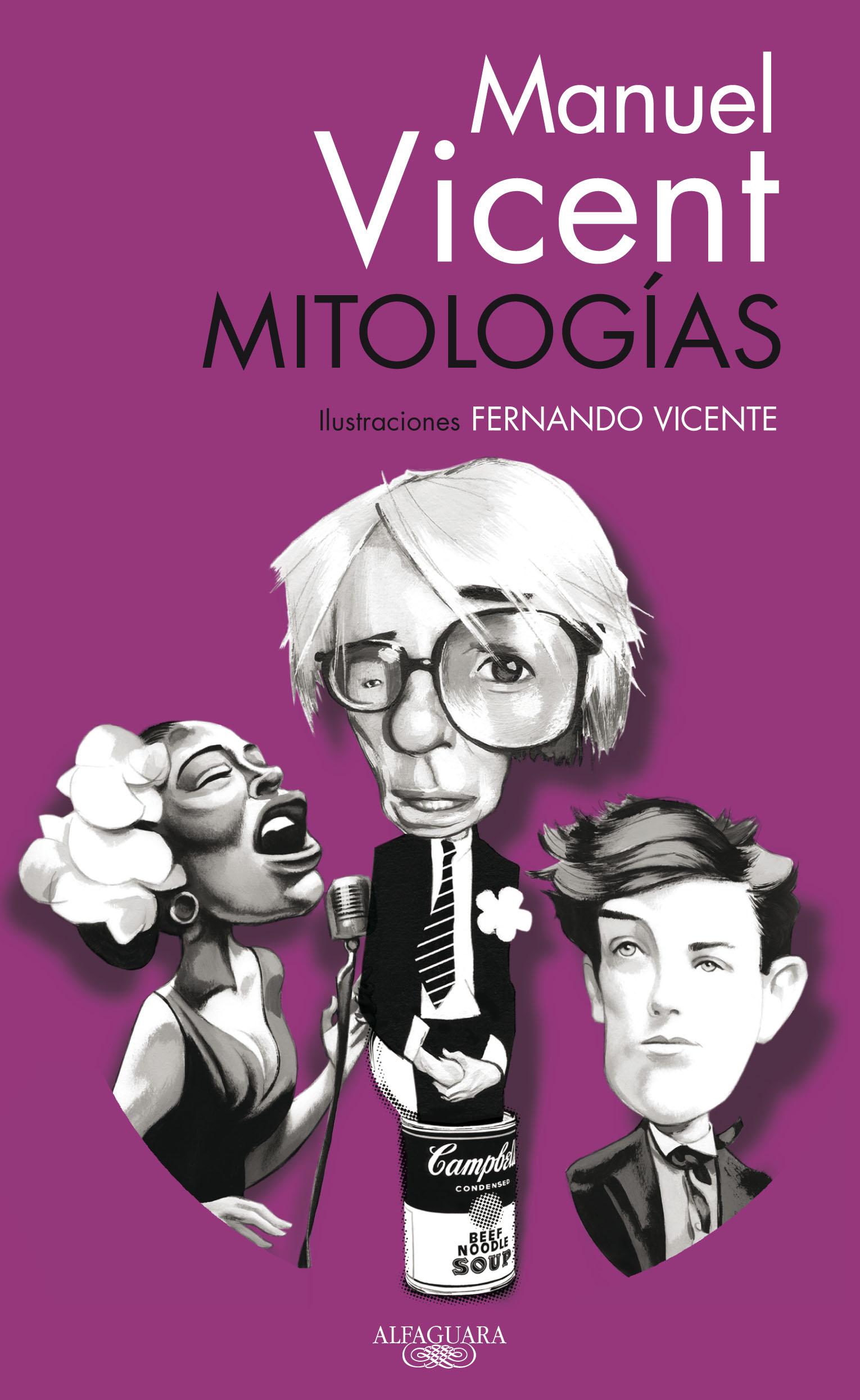 Descargar MITOLOGIAS
