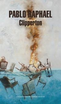 Descargar CLIPPERTON