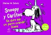 Descargar SNOOPY Y CARLITOS 3  ES DURO SER PERRO CUANDO LLUEVE