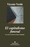 Descargar EL CAPITALISMO FUNERAL  LA CRISIS O LA TERCERA GUERRA MUNDIAL