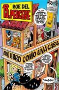 Descargar 13  RUE DEL PERCEBE: UN LIBRO COMO UNA CASA (POP-UP)