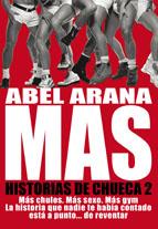 Descargar MAS: HISTORIAS DE CHUECA 2