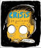 Descargar CRISIS (DE ANSIEDAD)