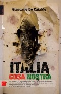 Descargar ITALIA COSA NOSTRA