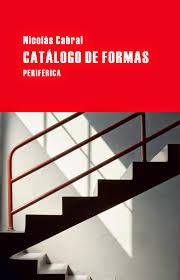 Descargar CATALOGO DE FORMAS