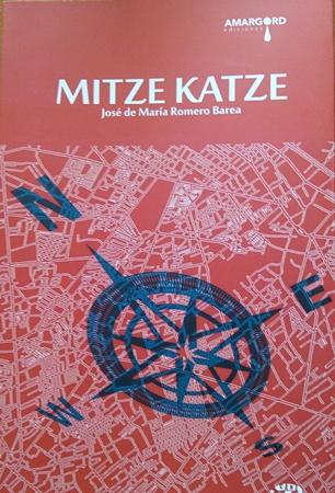 Descargar MITZE KATZE