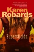 Descargar SUPERSTICION