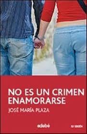 Descargar NO ES UN CRIMEN ENAMORARSE