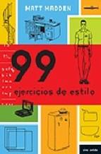 Descargar 99 EJERCICIOS DE ESTILO