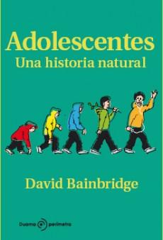 Descargar ADOLESCENTES  UNA HISTORIA NATURAL