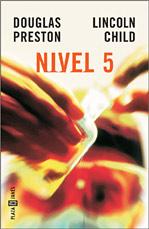 Descargar NIVEL 5