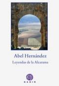 Descargar LEYENDAS DE LA ALCARAMA