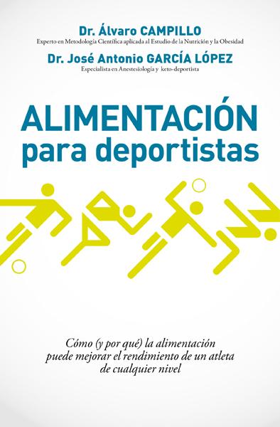 Descargar ALIMENTACION PARA DEPORTISTAS