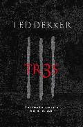 Descargar TR3S (TRES)