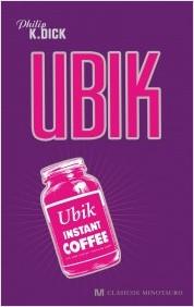 Descargar UBIK