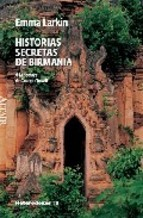 Descargar HISTORIAS SECRETAS DE BIRMANIA
