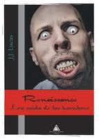 Descargar RENAISSANCE  LA CAIDA DE LOS HOMBRES