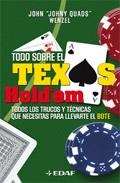 Descargar TODO SOBRE EL TEXAS HOLDEM