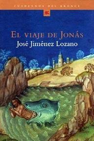 Descargar EL VIAJE DE JONAS
