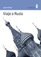 Descargar VIAJE A RUSIA