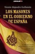 Descargar LOS MASONES EN EL GOBIERNO DE ESPAÑA