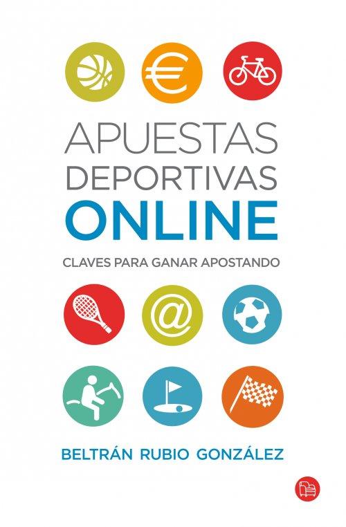 Descargar APUESTAS DEPORTIVAS ONLINE