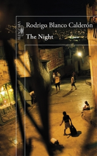 Descargar THE NIGHT