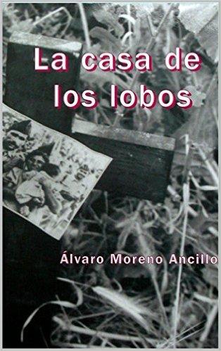 Descargar LA CASA DE LOS LOBOS