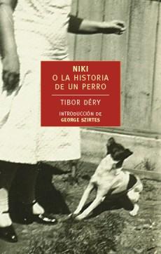 Descargar NIKI O LA HISTORIA DE UN PERRO