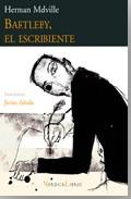 Descargar BARTLEBY EL ESCRIBIENTE