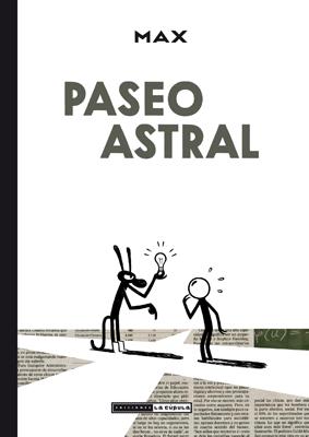 Descargar PASEO ASTRAL