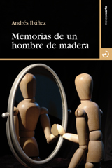 Descargar MEMORIAS DE UN HOMBRE DE MADERA
