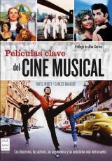Descargar PELICULAS CLAVE DEL CINE MUSICAL