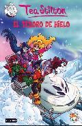 Descargar EL TESORO DE HIELO  TEA STILTON 7