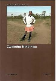 Descargar ZWELETHU MTHETHWA