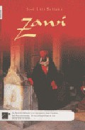 Descargar ZAWI