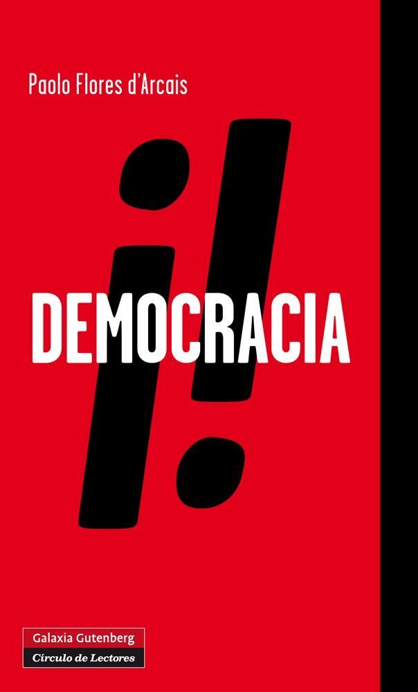 Descargar ¡DEMOCRACIA!